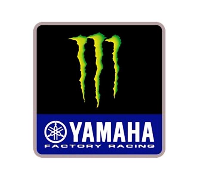 Cancelacion De Fechas Motogp 2020 Yamaha Motor Argentina