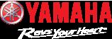 Yamaha - Revs your heart